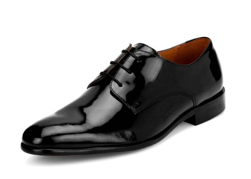 churchill shoes image